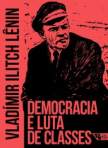 Democracia e luta de classes