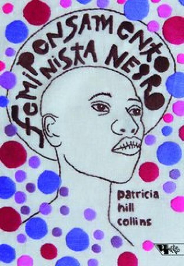 Pensamento feminista negro - Boitempo Editorial