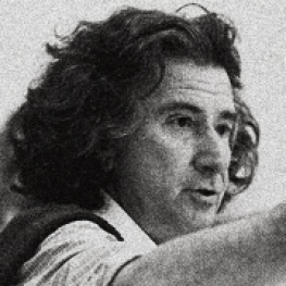 Augusto Boal