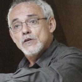 Resultado de imagem para Luiz Filgueiras