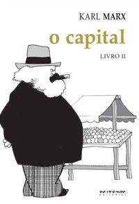 O CAPITAL BOITEMPO PDF MINHATECA PDF DOWNLOAD