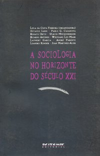 A sociologia no horizonte do sculo xxi boitempo editorial avise me quando chegar stopboris Gallery