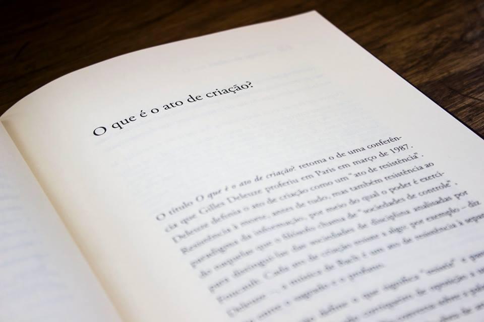 06f20b2ccf5f O fogo e o relato. Foto; Foto; Foto; Foto; Foto ...